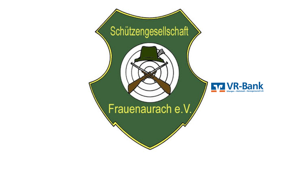 SG Frauenaurach e.V.